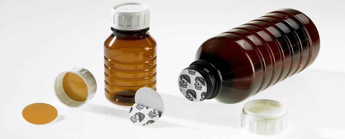 Lợi ích của màng seal, màng seal giá tốt, màng seal an toàn