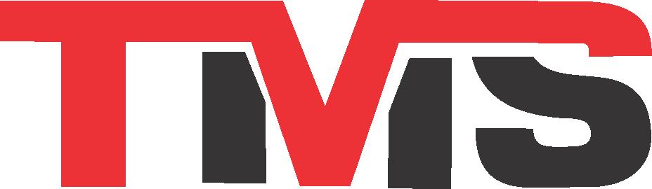 Màng seal Việt Nam